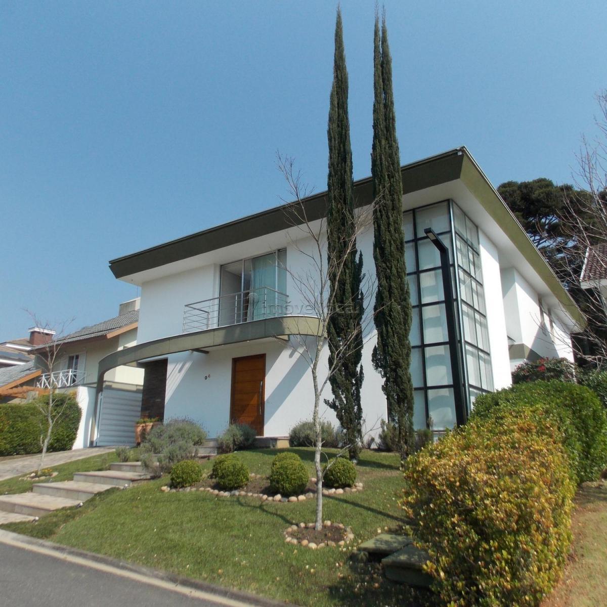 http://www.infocenterhost2.com.br/crm/fotosimovel/437973/103589339-casa-em-condominio-curitiba-campo-comprido.jpg