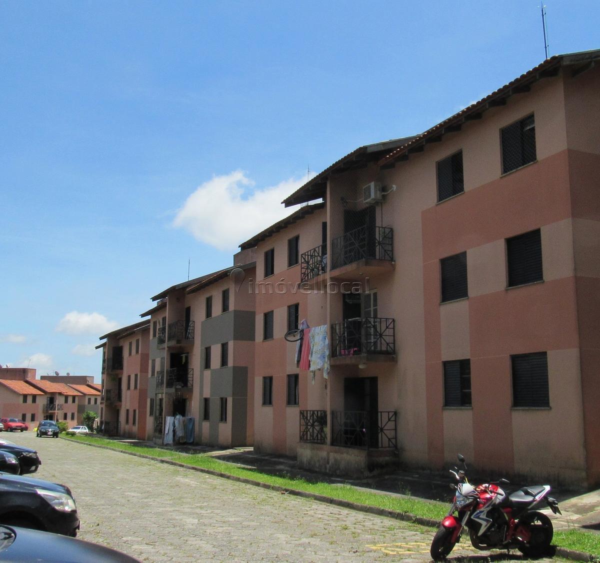 http://www.infocenterhost2.com.br/crm/fotosimovel/427966/102697812-apartamento-curitiba-pilarzinho.jpg
