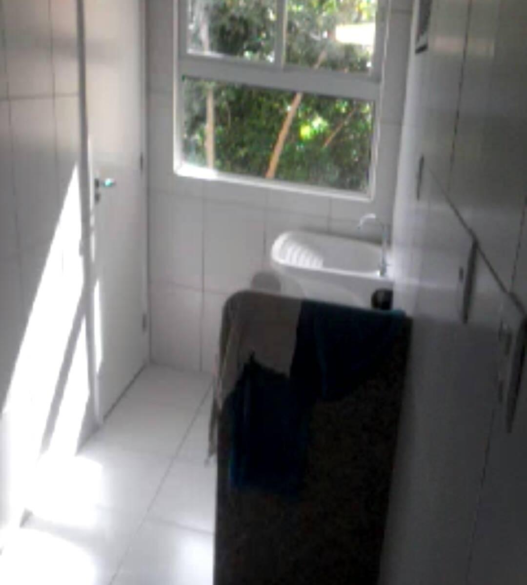 Apartamento a venda no City Park Brotas, 2/4!