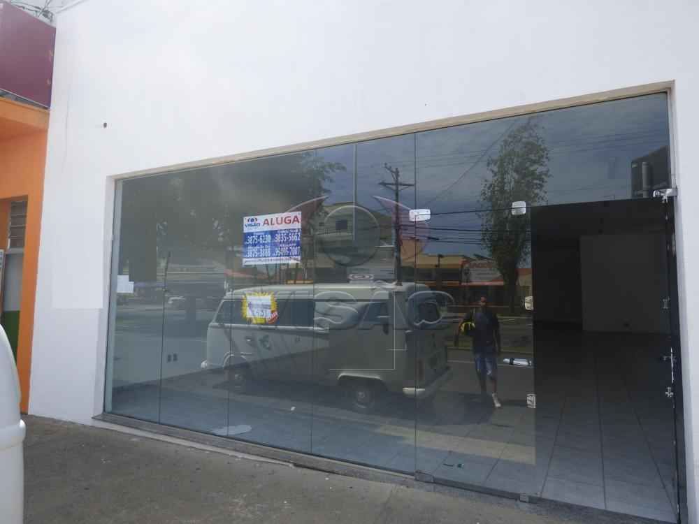 indaiatuba-comercial-salao-jardim-california-02-04-2018_08-59-11-0.jpg