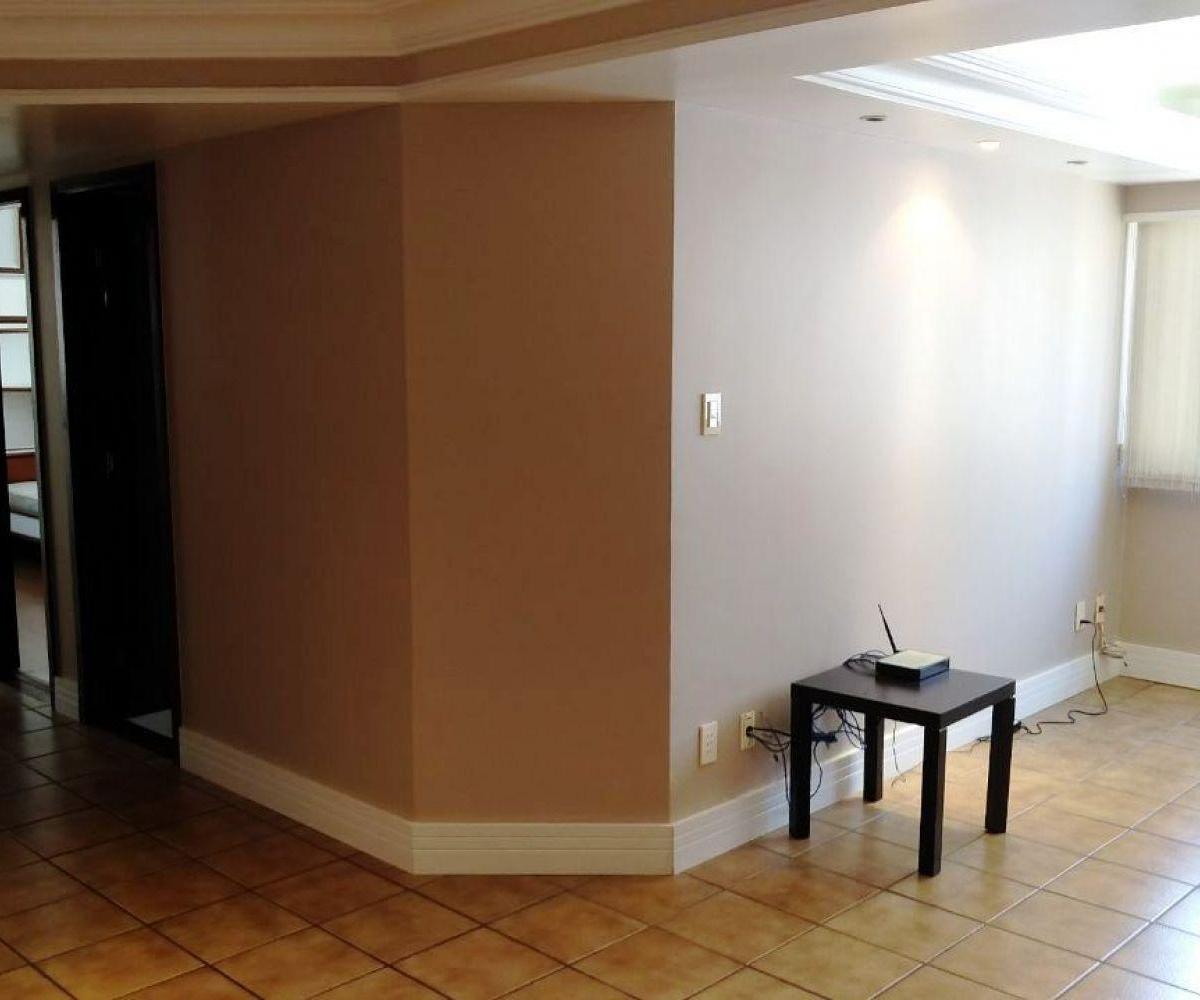 Apartamento 3 quartos sendo 1 suíte, Alto do Itaigara.