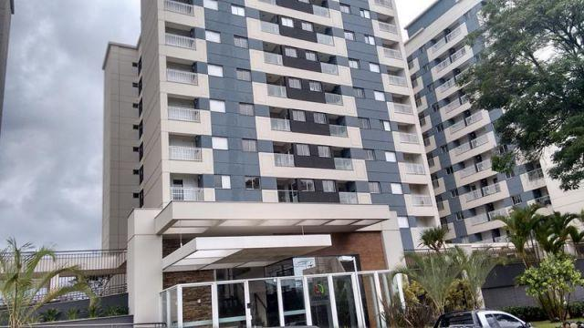 Apartamento para aluguel - em Petrópolis