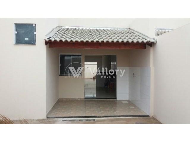 408143-3025-casa-venda-uberlandia-640-x-480-jpg