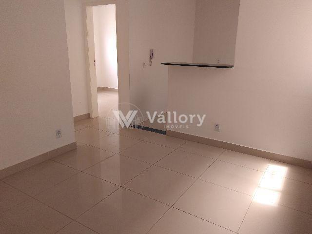 408355-3030-apartamento-venda-uberlandia-640-x-480-jpg