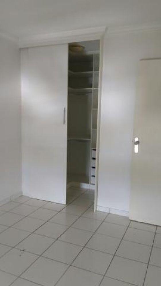 ###ALUGADO###Apartamento 2/4 no Vitta, andar alto com armários embutidos - BURAQUINHO