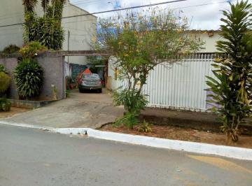 Casa de 5 quartos, Planaltina