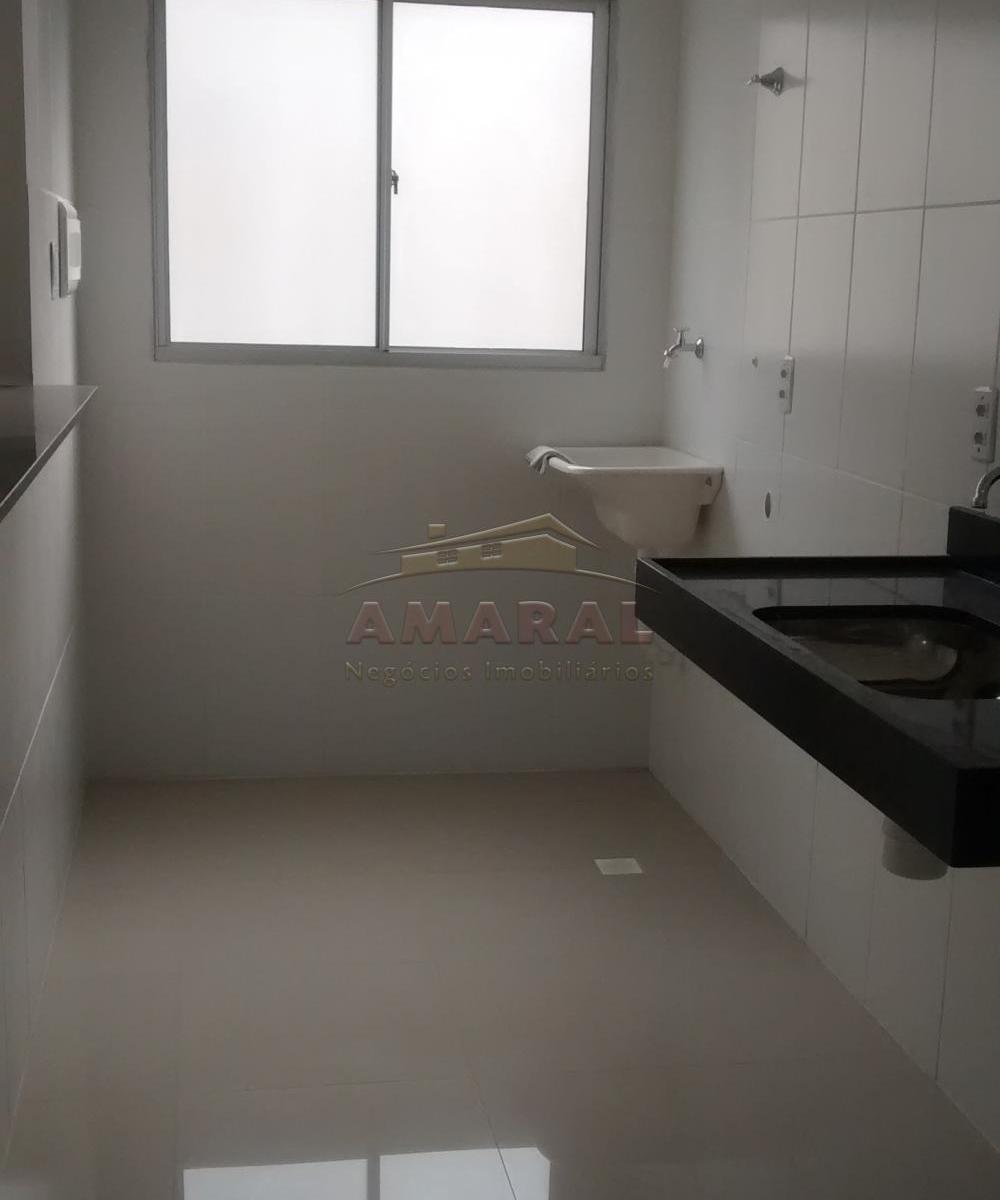 suzano-apartamentos-padrao-cidade-edson-22-07-2016_11-09-49-0.jpg