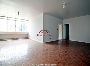 Apartamentos à venda em Cerqueira César, São Paulo - Imovelweb 83c4c035a6
