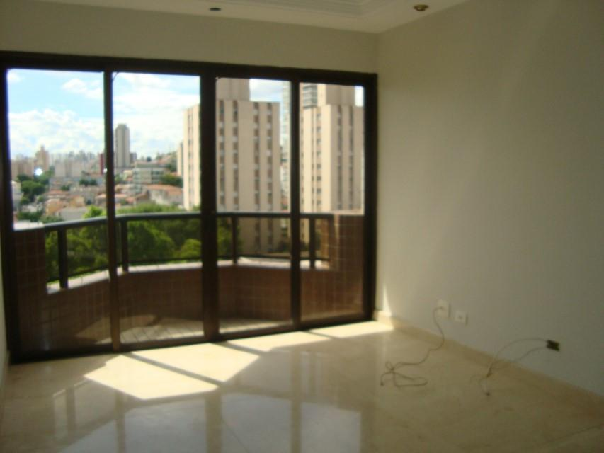 Apartamento para Locação na Vila Guilherme