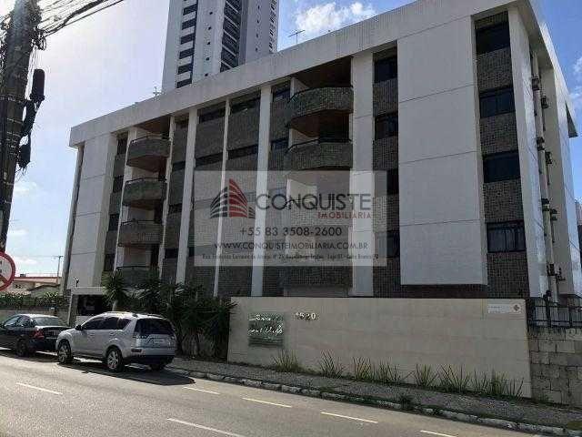 Apartamento à venda - em Torre