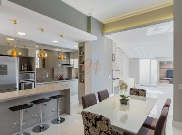 http://www.infocenterhost2.com.br/crm/fotosimovel/478939/109378214-apartamento-curitiba-vila-izabel_marcadagua.jpg