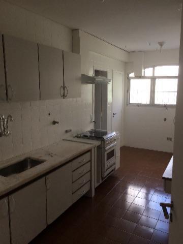 Apartamento de 3 dormitórios com 1 vaga no Morumbi