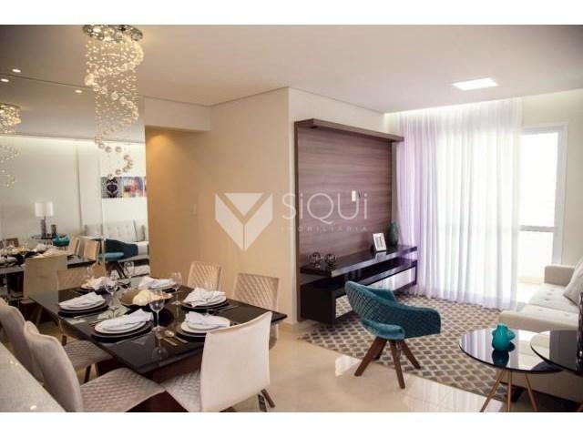 386541-571-apartamento-venda-uberlandia-640-x-480-jpg