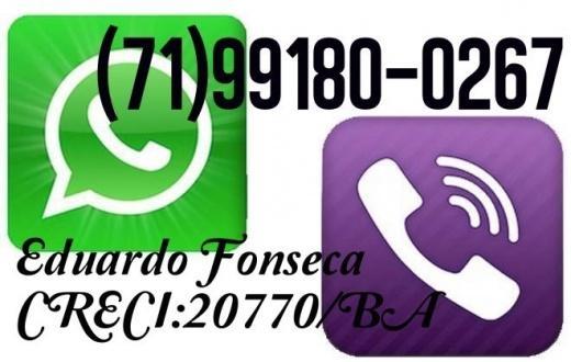 58493601-264925941.jpg