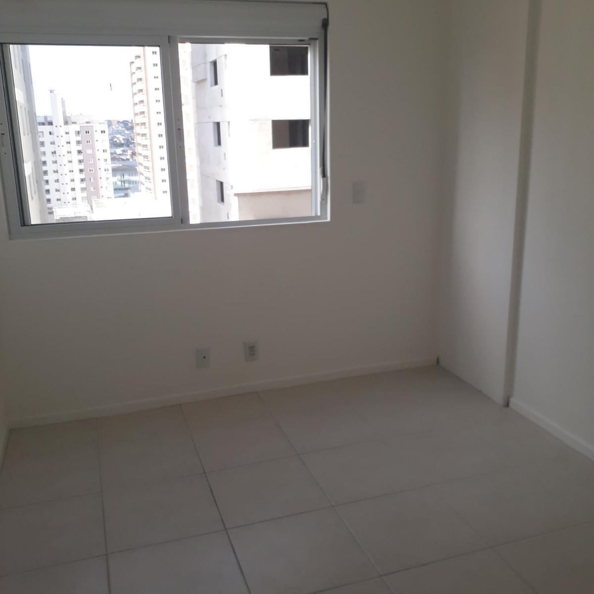 Apartamento de 3 dormitorios em Campinas