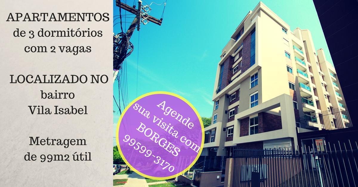 Borges  99599-3170