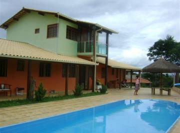 Rural de 6 quartos, Esmeraldas