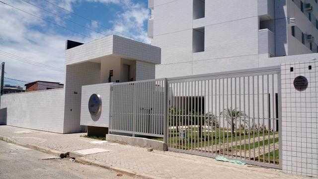 a 500 m do Shopping Recife|2Qtos|Piscina|Salão de festas|Sauna|Gazebo|Financia