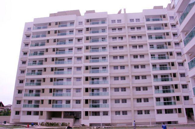 Sublime - Apartamento 4 quartos + dependência no Recreio - Tel :(21)97065-5460