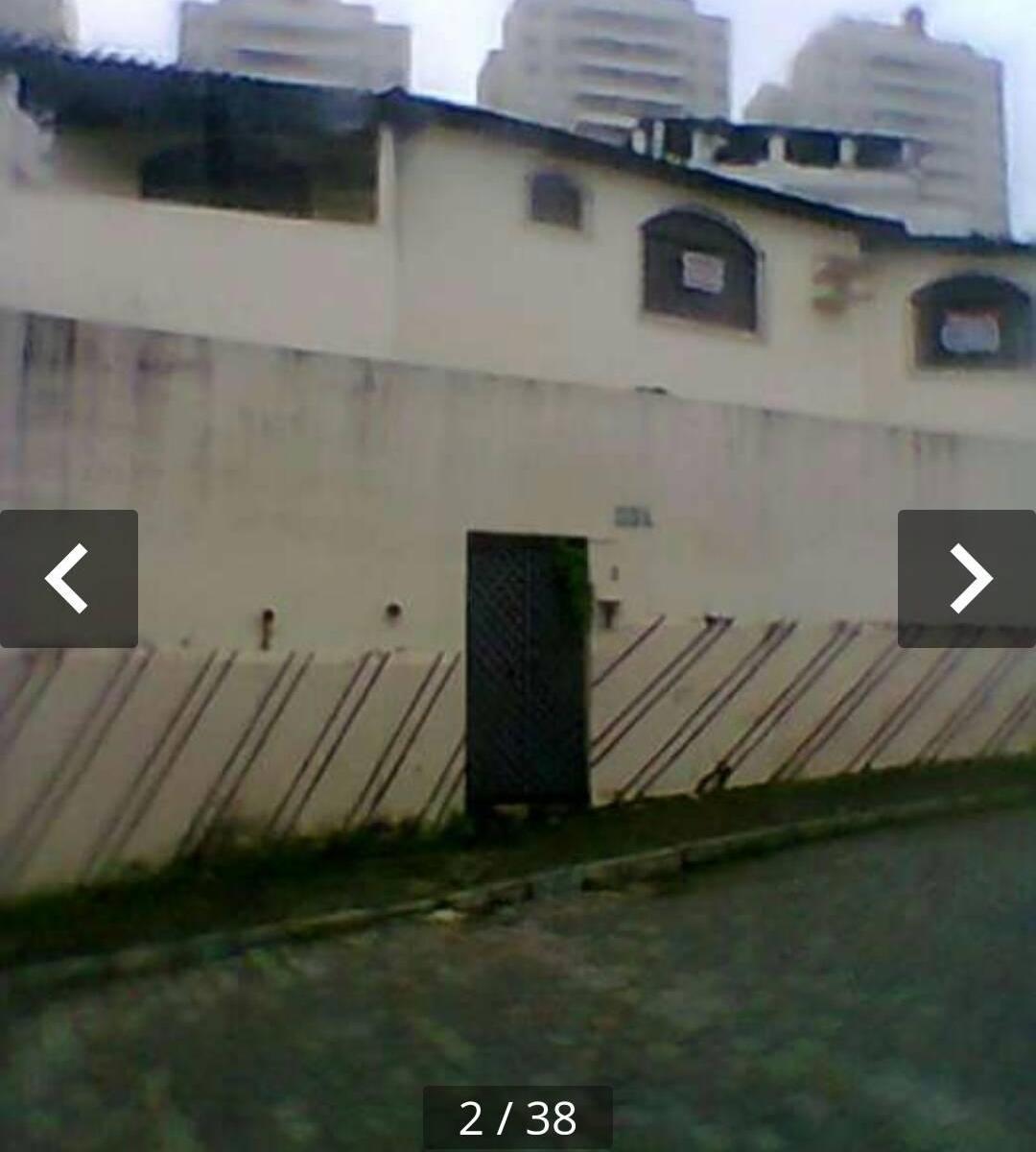 Casa a venda no Acupe de Brotas, 4 quartos! Imperdivel