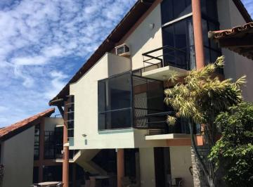 Casa de 4 quartos, Guarapari