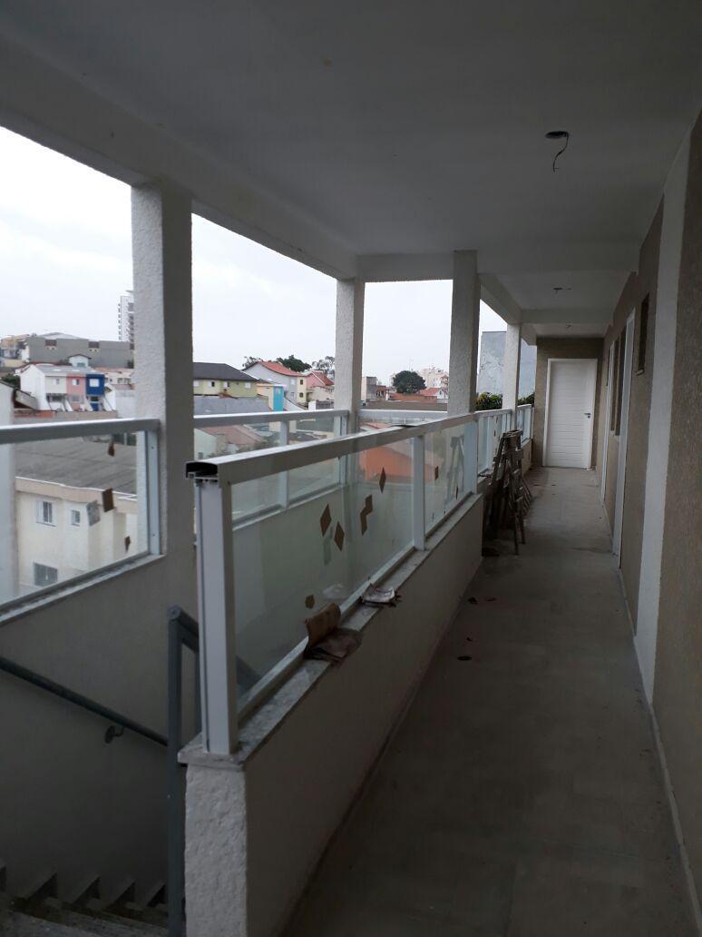 Casa Sobreposta Vila Matilde 2 Dormitórios Rua Hercília , Minha Casa Minha Vida