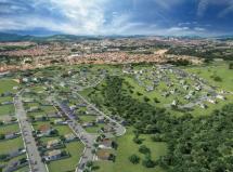 image- Conceito Jardim Bonança