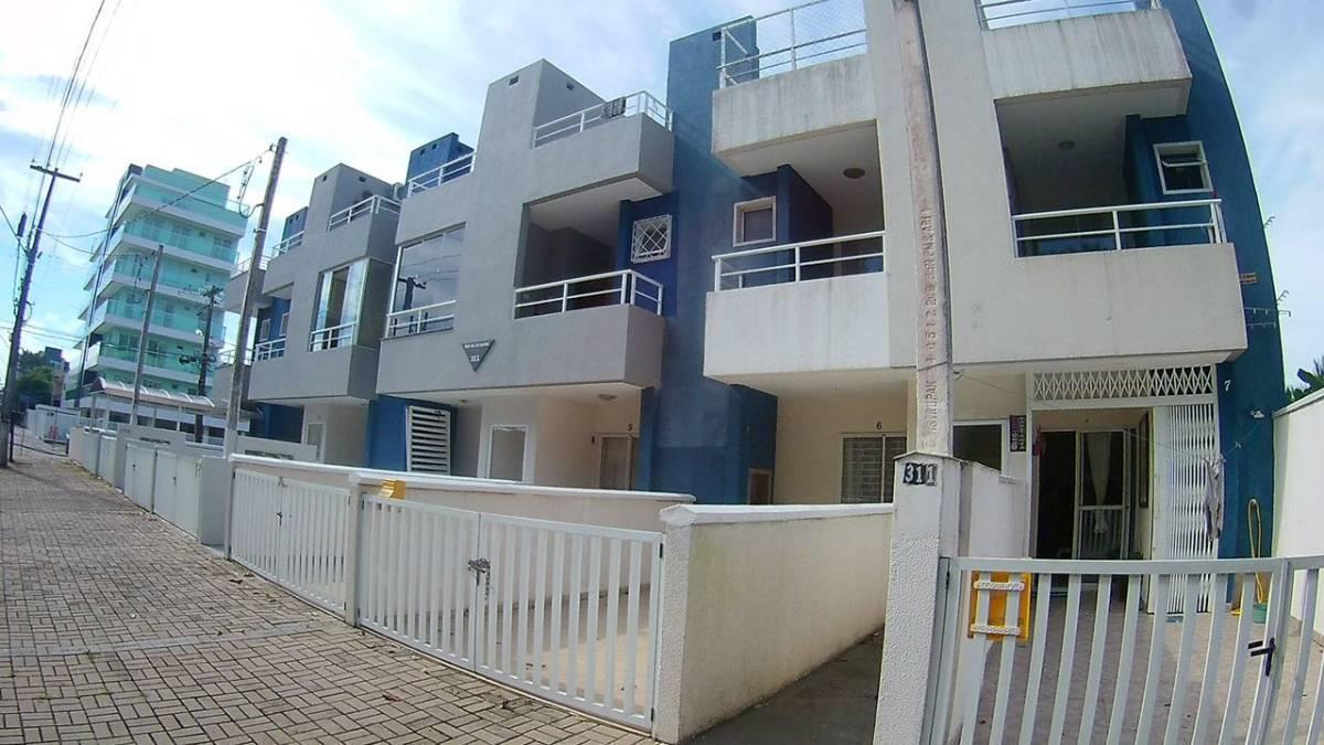 Excelente duplex a venda em Caiobá