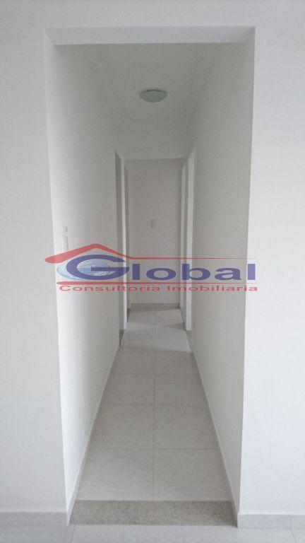 GL38419002.jpg