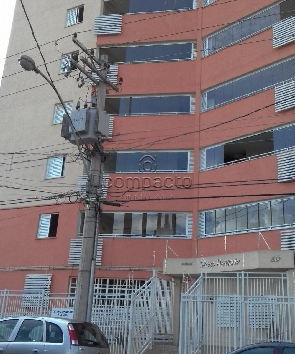 sao-carlos-apartamento-padrao-centro-09-03-2018_10-32-31-0.jpg