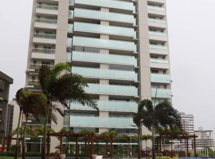 image- Moma Condominium