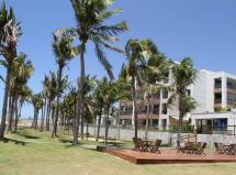 image- Wai Wai Cumbuco Eco Residence