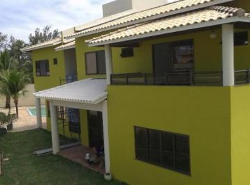 Casa de 8 quartos, Camaçari