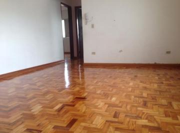 Apartamento à venda - em Santa Maria