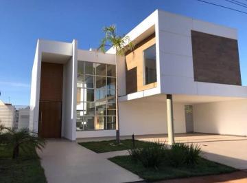 Casa de 4 quartos, Brasília