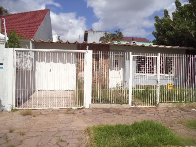 Casa em Marechal Rondon