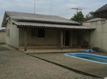 Casa · 300m² · 2 Quartos · 4 Vagas