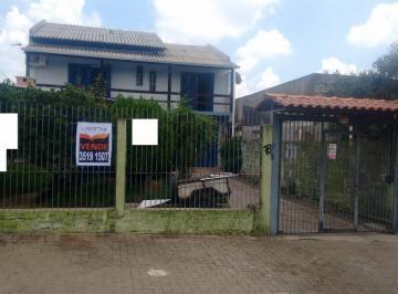 Casa de 2 quartos, Sapucaia do Sul