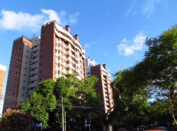 Apartamento de 4 quartos, Porto Alegre
