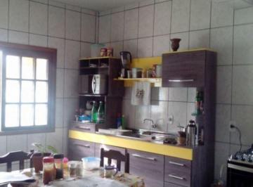 Apartamento de 4 quartos, Viamão