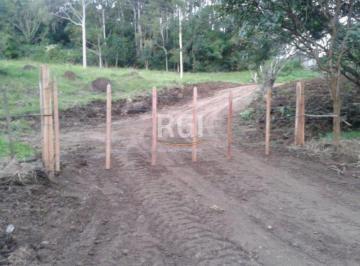 Rural de 1 quarto, Santo Antônio da Patrulha
