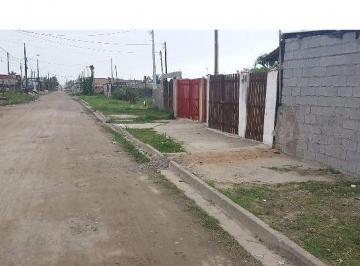 Terreno de 0 quartos, Mongaguá