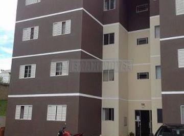 sorocaba-apartamentos-apto-padrao-ipanema-ville-12-03-2018_15-49-00-0.jpg