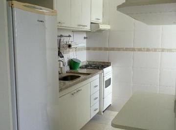 Apartamento de 1 quarto, Lauro de Freitas