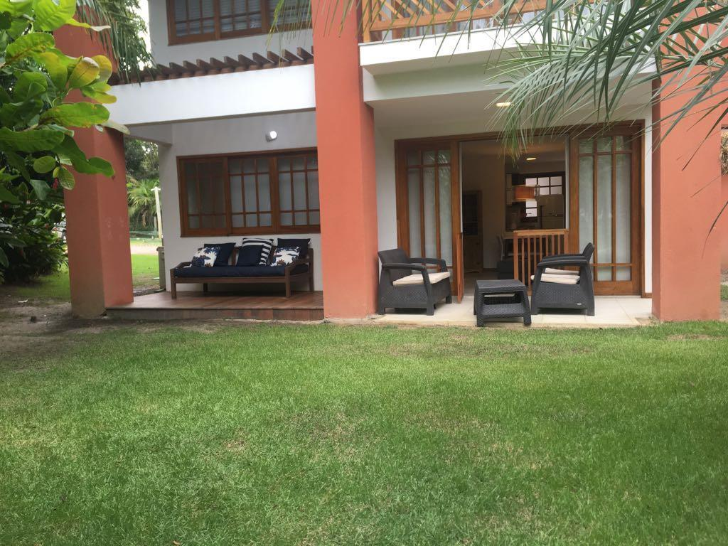 apartamento-em-condominio-as-margens-da-lagoa-CIN0001-1516198474-4.jpg