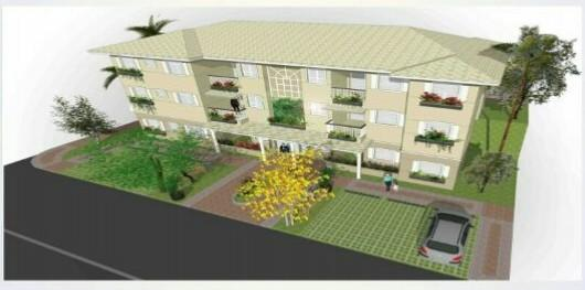 Cadastre-se breve lançamento  Vila Flor casas  condomínio clube tulipas Jundiaí