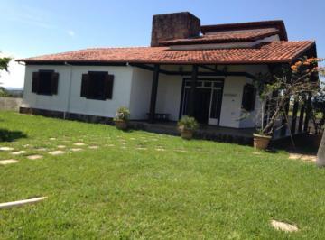 Rural de 4 quartos, Lavras