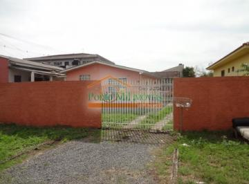 http://www.infocenterhost2.com.br/crm/fotosimovel/491365/109377101-terreno-loteamento-curitiba-orleans.jpg