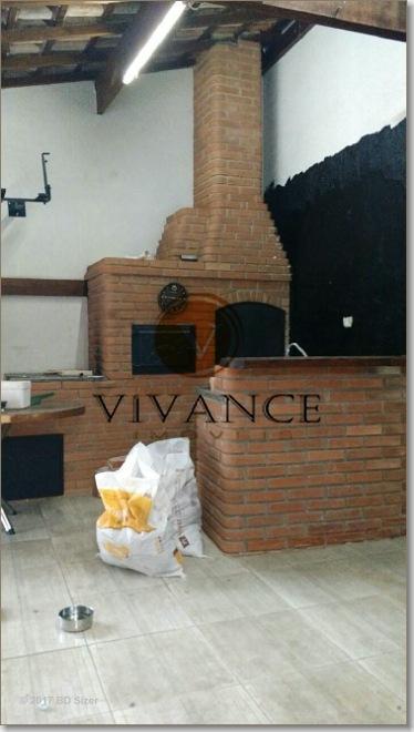 vivanceimoveis0102429_001.JPG