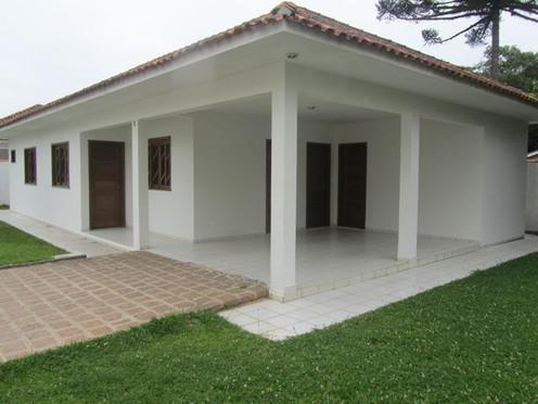 Casa Terria Ubatuba
